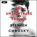Stephen Chbowsky: Der unsichtbare Freund