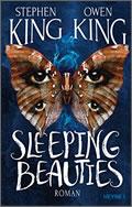 Stephen King, Owen King: Sleeping Beauties
