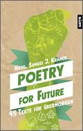 Samuel J. Kramer: Poetry for Future