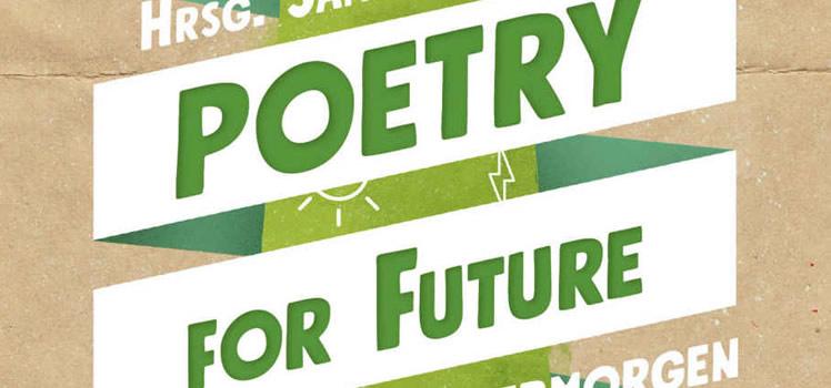 Samuel J. Kramer (Hrsg.): Poetry for Future
