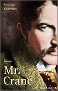 Andreas Kollender: Mr. Crane